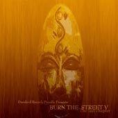 Compilation - Burn The Street Vol. 5