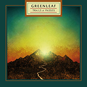 greenleaf-trails