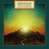 greenleaf-trails