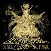 Brimstone Coven – Black Magic