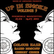 up-in-smoke-vol-v-psychedelic-roadfestival4725