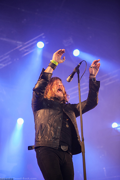 8 Rival Sons - IMG_2560