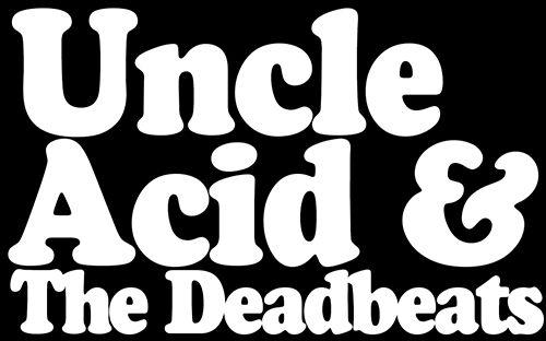 uncle-acid-logo66