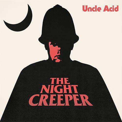 uncle-album