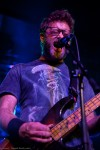 10 Red Fang-IMG_2362