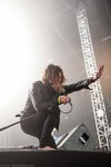 8 Rival Sons - IMG_2491