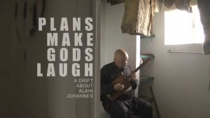plans make gods laugh