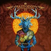 mastodon-bloodmountain