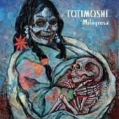 totimoshi-milagrosa