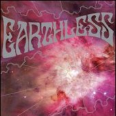 Earthless_-_Rhythms_from_a_Cosmic_Sky_cover