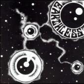 Earthless_-_Sonic_Prayer_cover