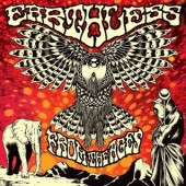 Earthless_From_the_Ages