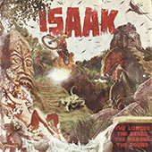isaak-longer