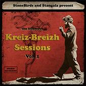 stonebirds-stangala