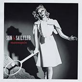 sun&sail-club-mannequin