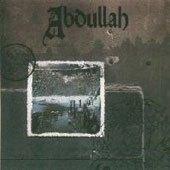 Abdullah - Abdullah