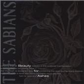 Sabians (The) - Beauty For Ashes