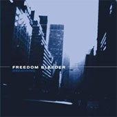Freedom Bleeder - Breathing