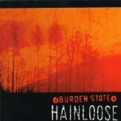 Hainloose - Burden State