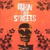 Compilation - Burn The Street Vol. 3