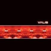 Valis - Champions Of Magic