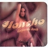 Honcho - Corporate Rock