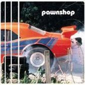 Pawnshop - Cruise o Matic