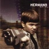 Hermano - Dare I Say...