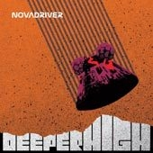 Novadriver - Deeper High