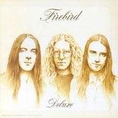 Firebird - Deluxe