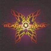 Black Nasa - Deuce