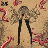 Zoe – Dirty Little Sister