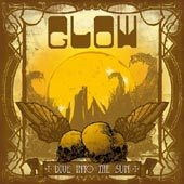 Glow - Dive Into The Sun
