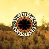 Orquesta Del Desierto - Dos