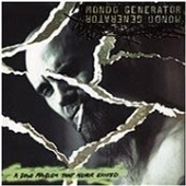 Mondo Generator - A drug problem that never existed