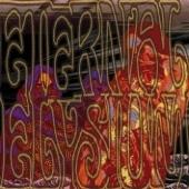 Eternal Elysium - 10