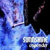 Sunnshine - Engender