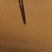 Hackman - Entreprises