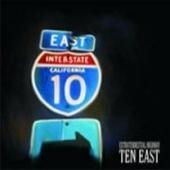 Ten East - Extraterrestrial Highway