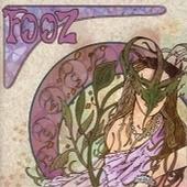 Fooz - Fooz