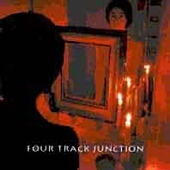 Four-Track Junction - Four-Track Junction