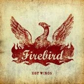 Firebird - Hot Wings
