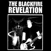 Blackfire Revelation (The) - Gold And Guns On 51
