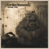 Gorilla Monsoon - Damage King