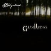 Bodyntime – Gran Rodeo