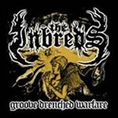 Inbreds (The) -  Groove Drenched Warfare
