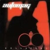 Automag - Hellbound