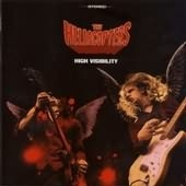 Hellacopters (The) - High Visibility