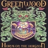 Greenwood - Horus On The Horizon
