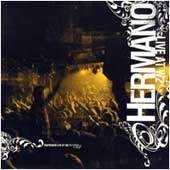 Hermano - Live at W2